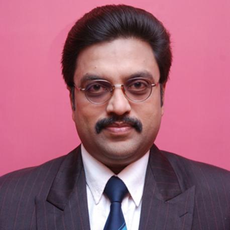Sri. Srinath Vasistha