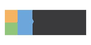 MyTaxFiler_logo1