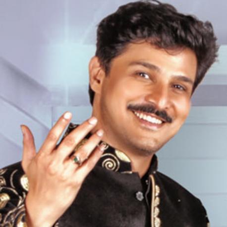 Sri. Rajesh Krishnan