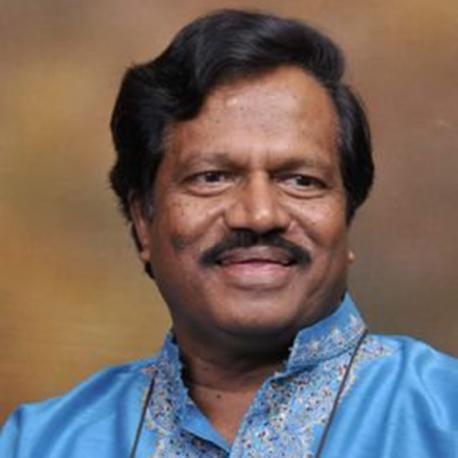 Sri. T S Nagabharana