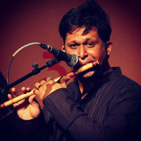 Sameer Rao