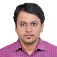 Sangamesh-Rajur