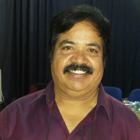 Sri. Sundar Raj
