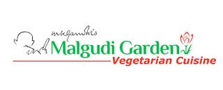Malgudi_garden_logo