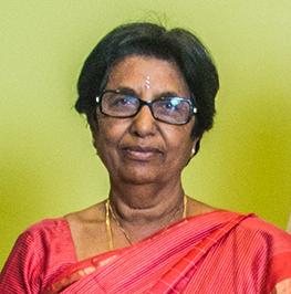 Dr.Renuka-Ramappa
