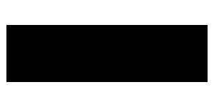 StylePaparazzi_logo
