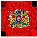 Karnataka State Govt Emblem