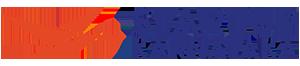 startup-karnataka-logo
