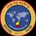 Navika logo